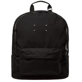 Maison Margiela 11 Cordura Backpack