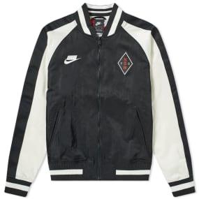 Nike NSW Varsity Jacket