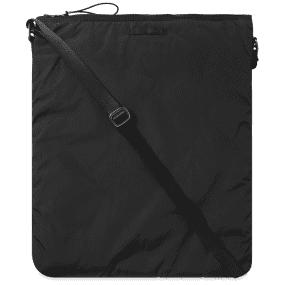 Our Legacy Capo Tote Bag