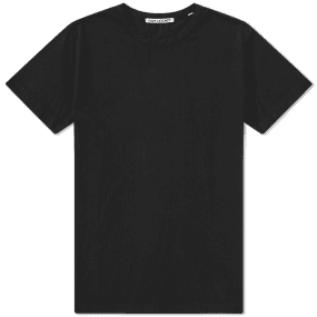 Our Legacy Perfect Tee