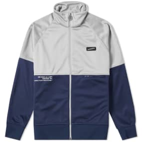 Nanamica Coast Road Jacket