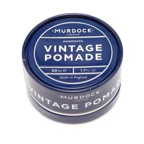 Murdock London Monmouth Vintage Pomade