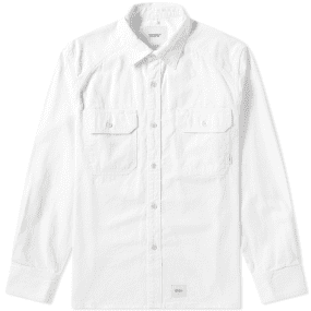 WTAPS Cell Shirt