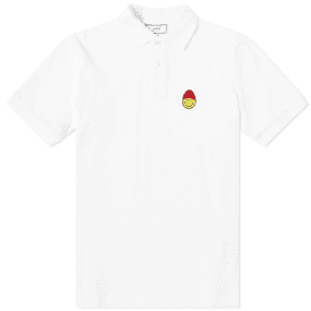 AMI Smiley Polo