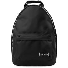 AMI Paris Backpack