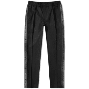 Versace Taped Down Track Pant