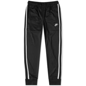 Nike Tribute Jogger