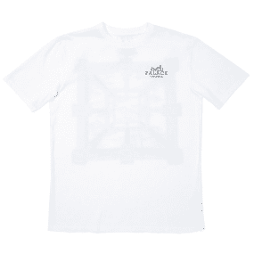 470299517084 Palace Palace London Tee (White)