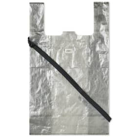 WTAPS Market Tote Bag