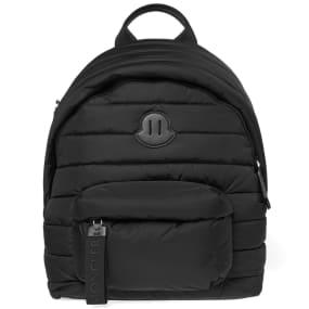 Moncler Dolomites Backpack