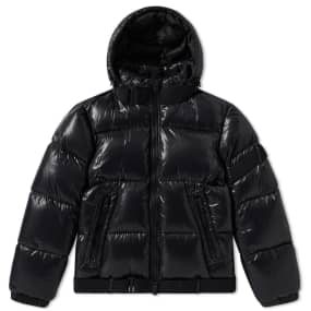 Moncler X Craig Green Brook Jacket by End.