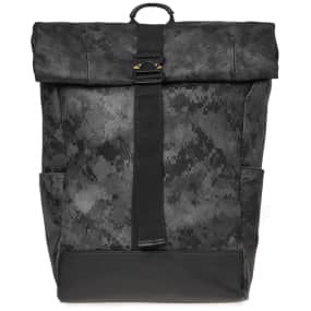End. X Clarks Rolltop Bag Gtx by End.