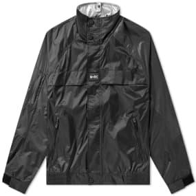 M+Rc Noir Block Jacket by End.