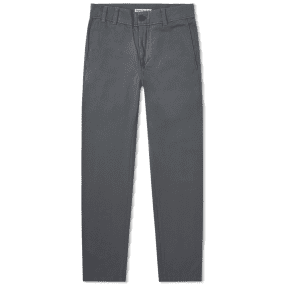 Acne Studios Garment Dyed Chino