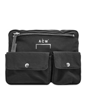 A-COLD-WALL* Abdomen Bag