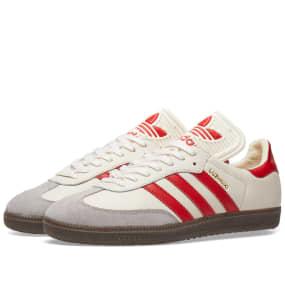 Adidas Samba Classic Og by Adidas