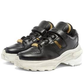 Maison Margiela 22 Artisanal Sneaker