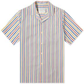 A Kind of Guise Gioia Shirt