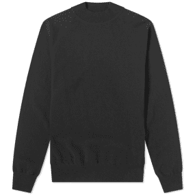 A Kind of Guise Morello Highneck Sweat