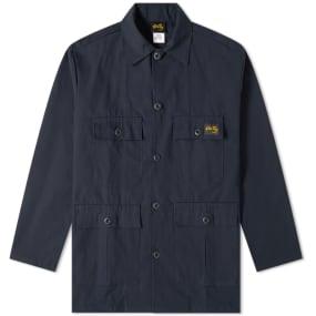Stan Ray Four Pocket Jacket