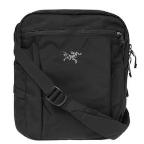 Arc'teryx Slingblade 4 Shoulder Bag