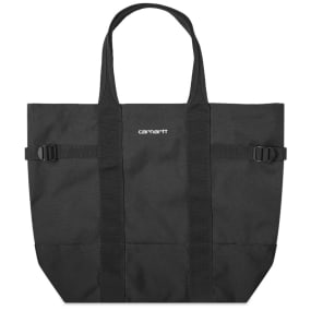 Carhartt Payton Tote Bag