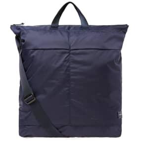 Porter-Yoshida & Co. Flex 2 Way Duffle Bag