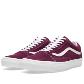 0031062c173 Buy vans old skool comprar > OFF77% Discounts