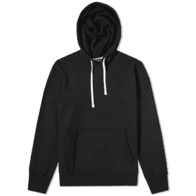 Reigning Champ Core Pullover Hoody