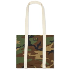 Stan Ray Tote Bag