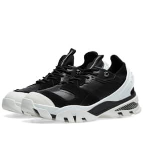 Calvin Klein 205W39NYC Carlos Sneaker