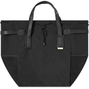 Hender Scheme Functional Tote Bag