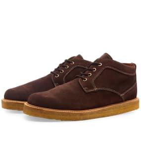 Wild Bunch Classic Boot