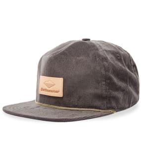 Battenwear Club Cap