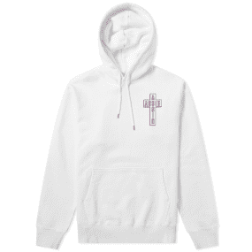 Assid Salvation Hoody by End.