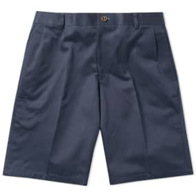 Thom Browne Classic Unconstructed Chino Short