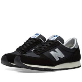 New Balance Mncsks   Made In England by End.