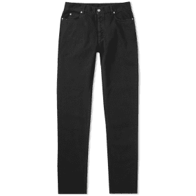 Maison Margiela 10 Stereotype Regular Fit Jean