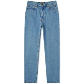 Calvin Klein 205W39NYC Classic Jean