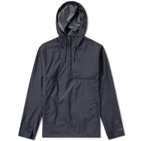 Norse Projects Marstrand Popover Windrunner