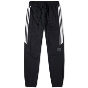 Adidas Tech Sweat Pant by End.