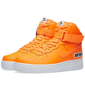 Nike Air Force 1 High Lx W by Nike