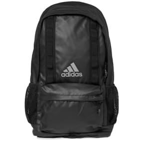 Gosha Rubchinskiy X Adidas Backpack by Gosha Rubchinskiy