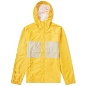 Adsum Zip Through Anorak