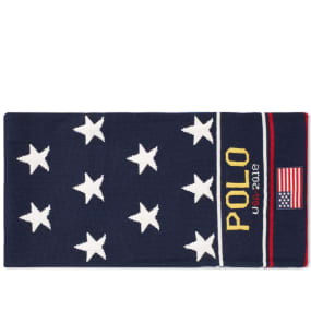 Polo Ralph Lauren Scarf by Polo Ralph Lauren