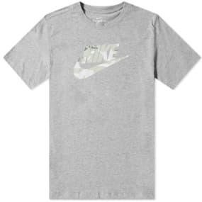 Nike NSW Camo 1 Tee