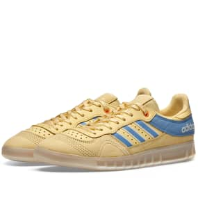 Adidas X Oyster Holdings Handball Top by Adidas Consortium