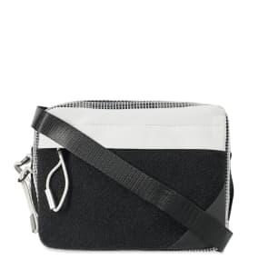 Acne Studios Hidey Cross-Body Bag