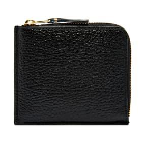 Comme des Garcons SA3100 Colour Inside Wallet