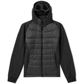 6686a12bec0d adidas-spzl-carnforth-reversible-puffer-jacket by end